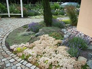 steingarten eule gartenbau und landschaftsbau leipzig With französischer balkon mit eule garten