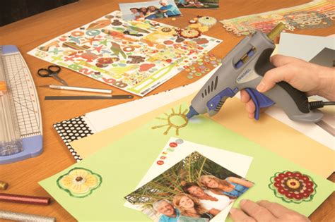 dremel launches new hobby range for arts and crafts