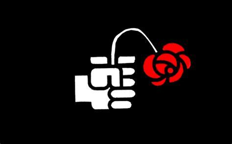 si e parti socialiste le parti socialiste espagnol souhaite la rupture des