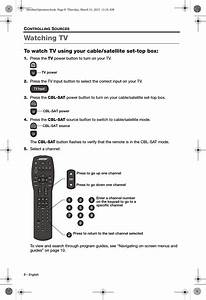 Bose 328040 Wireless Speaker User Manual Manual