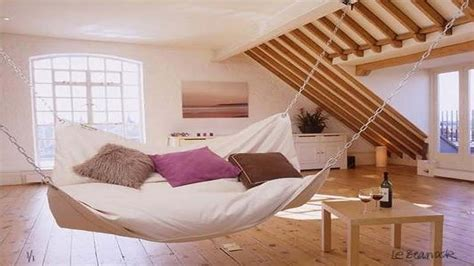 awesome room decor awesome bed designs pleasing awesome