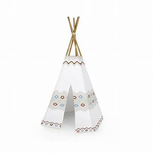 Tipi Little Nice Things : buy tipi navajo online ~ Preciouscoupons.com Idées de Décoration