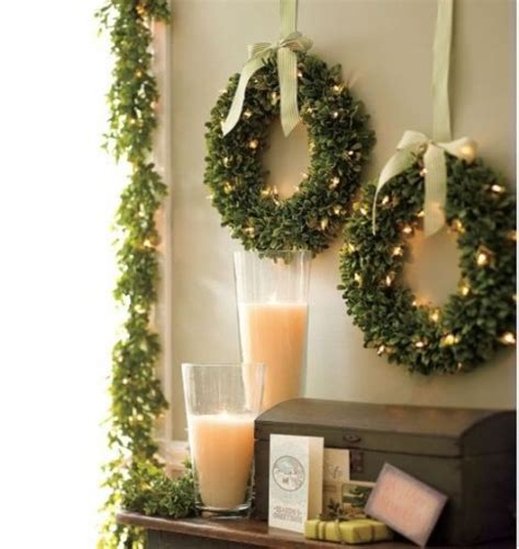 wall wreaths pictures   images  facebook tumblr pinterest  twitter