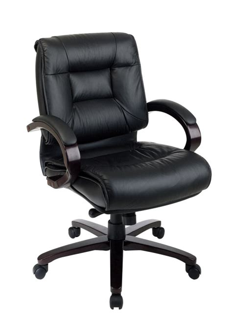costco office chair costco office chair canada home design ideas 32847