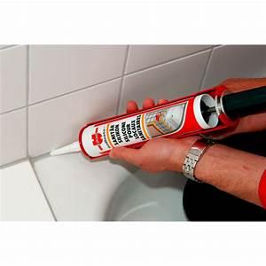 Sanitär Silikon Test : sanit r silikon online kaufen ~ Watch28wear.com Haus und Dekorationen