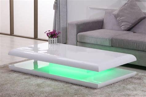 achat meuble cuisine table basse design carl design