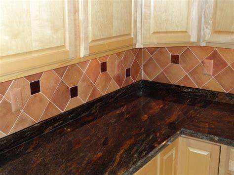 granite counter tops custom installation mtz tile