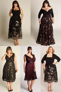 plus size wedding guest dresses and accessories ideas With plus size dresses for wedding guest