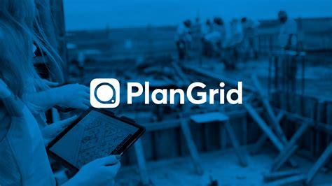 Construction Software & Blueprint App
