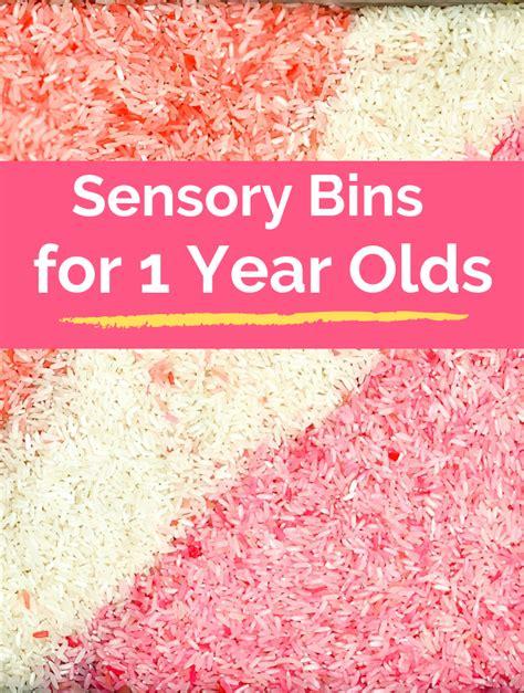 sensory play   year olds sensory play  kids