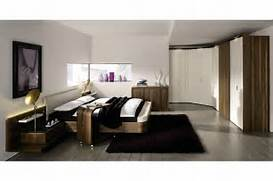 Bedroom Ideas Interior Design And Many More Modern Luxury Bedroom Houzz Modern Bedroom Design Ideas Remodel Pictures Design Ideas 2014 Modern Bedrooms Design Ideas 2014 Room Design Modern Bedroom Interior Design 2015 Bedroom Design Ideas Bedroom