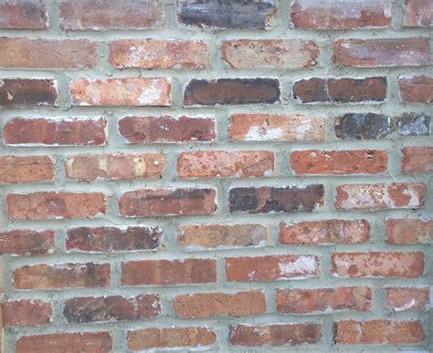 thin brick panels thin brick tile reclaimed thin brick veneer old world ledge stone veneer monarch roman thin