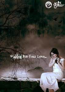 Waiting On Your Love