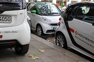 Smart Leasing Hamburg : elektromobilit t in hamburg kampagne wirtschaft am strom f rdert elektroautos in der hansestadt ~ Pilothousefishingboats.com Haus und Dekorationen