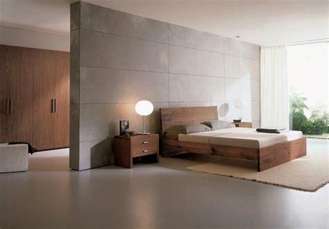 interior design ideas   minimalist bedroom home decor ideas