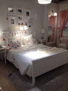 hemnes bedroom bedrooms pinterest furniture pink