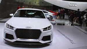 Information About Expensive Luxury Car Brands Yousense Info