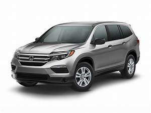 2017 honda pilot msrp 2017 2018 best cars reviews With 2017 honda pilot touring invoice price