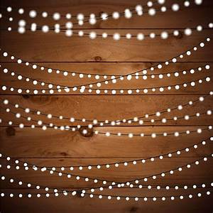String, Lights, Clipart, Fairy, Lights, Clipart, Party, Lights