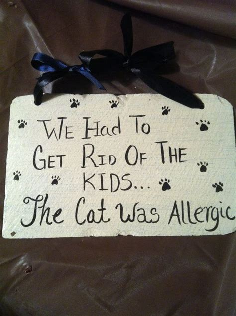 images  cute signs  pinterest  top