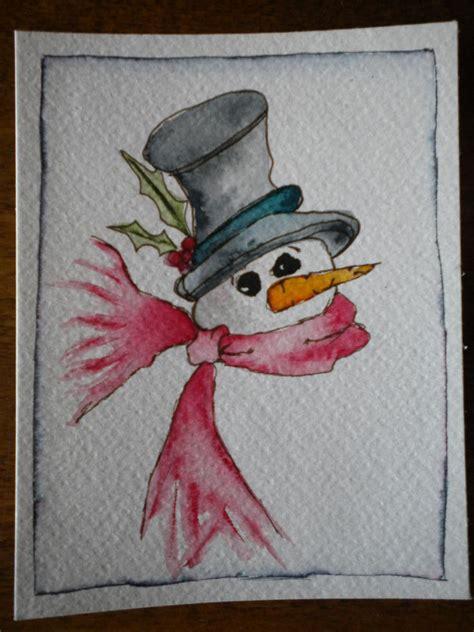 google gr art christmas cards watercolor cards search aquarelle noel noel carte noel et