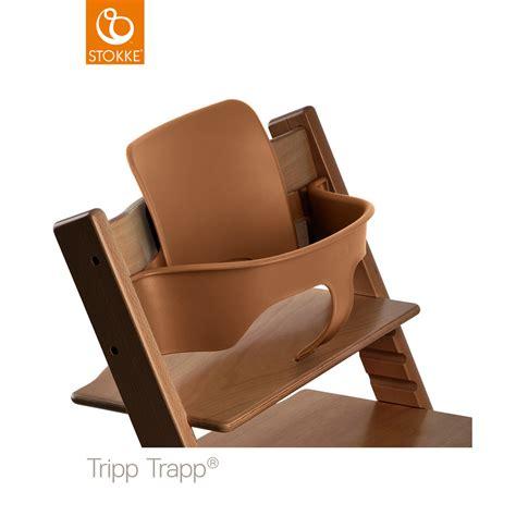 chaise stokke pas cher chaise stokke pas cher