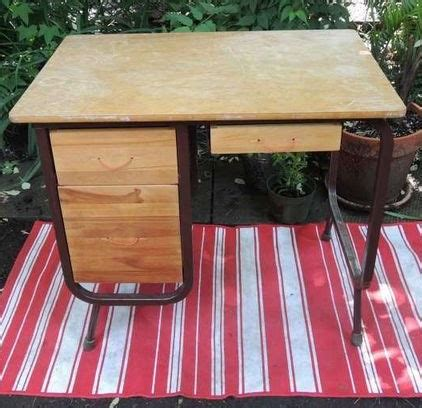 stereo cabinet woodworking plans fl