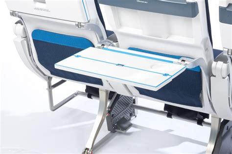 nieuw interieur klm 777 klm introduceert nieuw cabine interieur en inflight