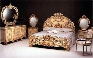 chiniot furniture pakistan pakistan furniture designs With buy home furniture online in pakistan
