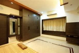 interior design in homes home interior designer home interior designer service provider chennai india