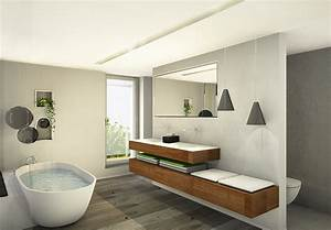 Ideen Für Badezimmer : ideen f r badezimmer ~ Sanjose-hotels-ca.com Haus und Dekorationen