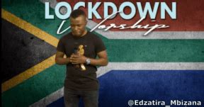 Tweeps are worried about gospel musician, dr tumi after seeing a video of a person that looks like him getting mugged. DR Tumi x Benjamin Dube - Lockdown Worship SA - ZaMusicHub