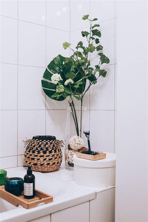 Moderne Badezimmer Günstig by So Einfach L 228 Sst Sich Ein Kleines Badezimmer Modern