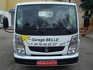 Garage Belle Auto : location longue dur e garage belle fils ~ Gottalentnigeria.com Avis de Voitures