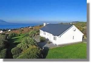 Haus Kaufen Irland : irland haus am see lough conn kaufen vom immobilienmakler county mayo ~ A.2002-acura-tl-radio.info Haus und Dekorationen