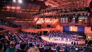 Orthopädie Am Gasteig : f r veranstalter raum bersicht philharmonie gasteig m nchen gmbh kultur f r m nchen ~ Watch28wear.com Haus und Dekorationen