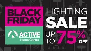 active home centre black friday lighting sale up to 75 With black friday outdoor lighting sale