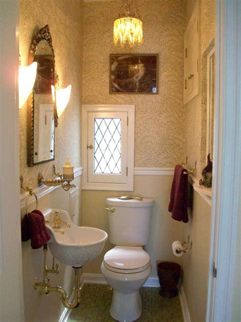 half bathroom decorating ideas powder room designs diy