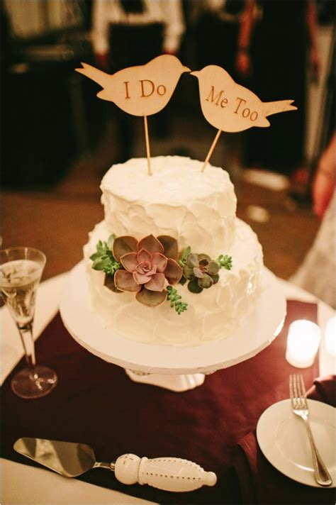 diy wedding cake toppers   special day