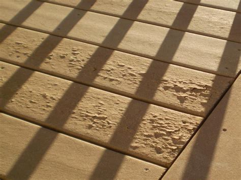 azek decking complaints 2013 how to repairs how to solve trex decking problems