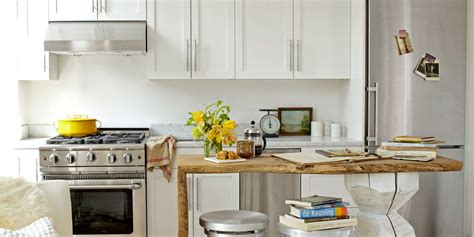 decor ideas for small kitchen 12 ideas about small apartment kitchen design theydesign