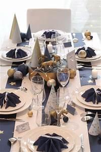 Site Deco Maison Pas Cher : deco table de no l pas cher faire soi m me christmas decor tables and christmas ~ Teatrodelosmanantiales.com Idées de Décoration