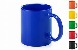 Mug Licorne Pas Cher : mug publicitaire personnalis tasse personnalisable pas cher ~ Teatrodelosmanantiales.com Idées de Décoration