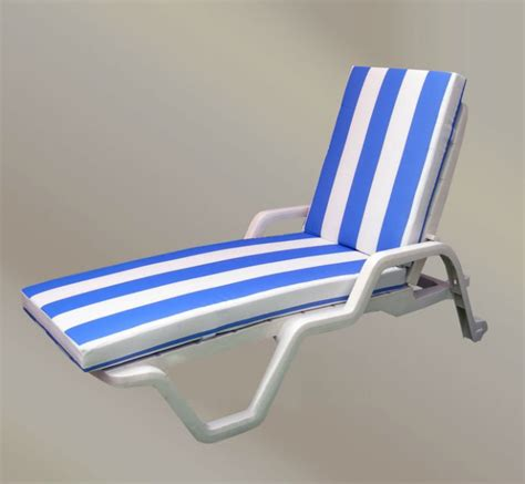 swimming pool furniture swimming pool chaise lounge