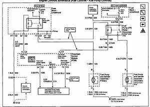 15 Good Wiring Diagrams For Dummies Technique