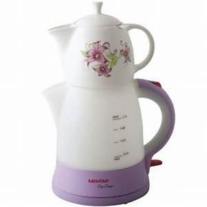 Wasserkocher Für Tee : samowar teebereiter teeautomat tee wasserkocher 2200 ~ Yasmunasinghe.com Haus und Dekorationen