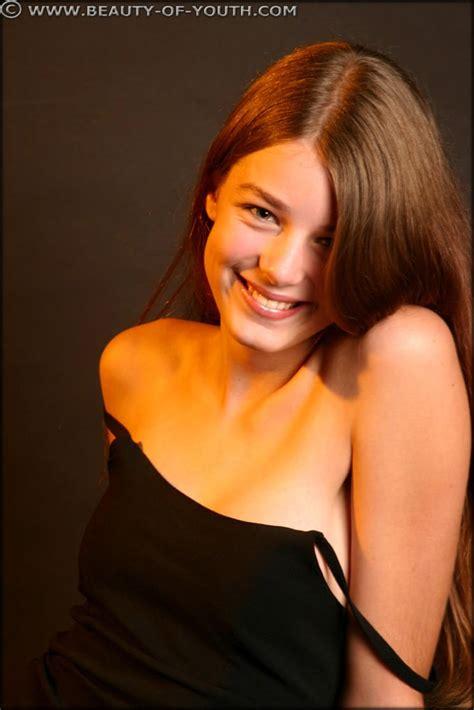 Jadrana Young Model