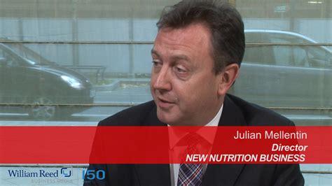 December 14, 2012 EU health claims doomsday? Er, not really…