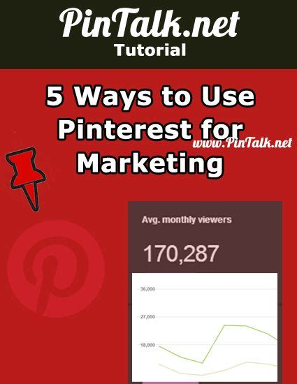 marketing tutorial 1000 images about tutorials on