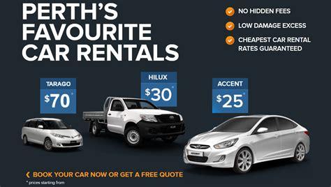 luxury car hire perth burswood car rentals